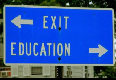 exit_education-1