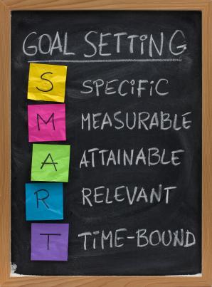 external image Goal-Setting1.jpg