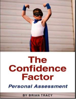 confidencefactor
