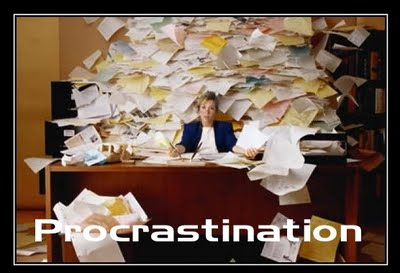 procrastination_habit