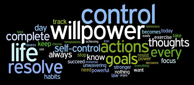 self-discipline1 (1)