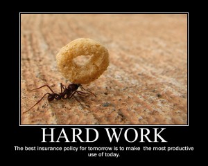 Hard-work-quotes-300x240