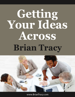 Getting-Your-Ideas-Across