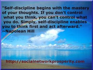 discipline-hill